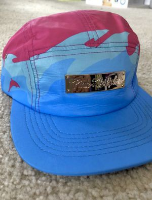 Pink Dolphin Hat for Sale in Las Vegas, NV