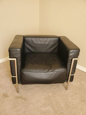 Cantoni Chair for Sale in Irving, TX