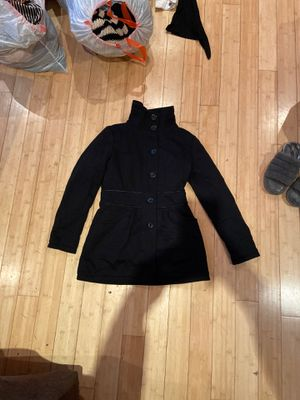 Apt size small jacket for Sale in San Lorenzo, CA