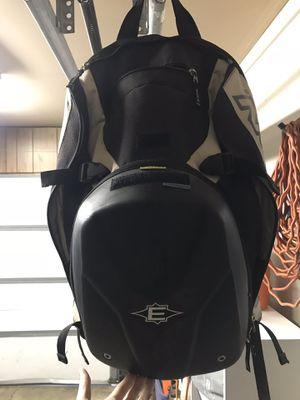 Easton Baseball backpack for Sale in Marlboro Township, NJ