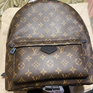 Backpack 🎒 MM for Sale in Mesa, AZ