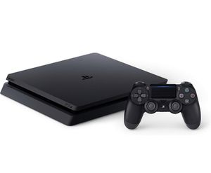 ps4 slim for Sale in Baltimore, MD