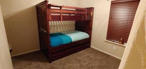 Bunk Beds from Star Furniture for Sale in League City, TX
