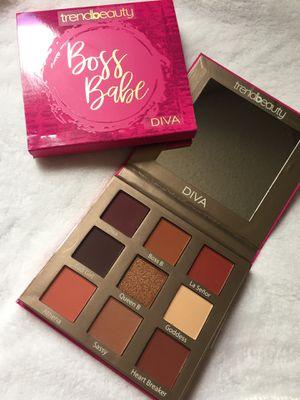 Trend Beauty Boss Babe Diva for Sale in Denver, CO