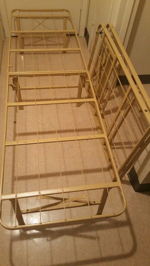 New And Used Bed Frame For Sale In Shreveport La Offerup