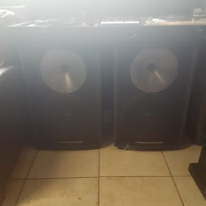!!!!!!DJ Equipment!!!!!DJ Equipment!!!!!!!!! for Sale in Daytona Beach, FL