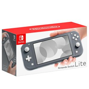 BRAND NEW NINTENDO SWITCH LITE for Sale in Strongsville, OH