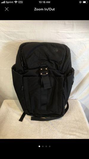 Kingkong ll backpack for Sale in Pomona, CA