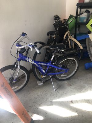 Bikes for Sale in Maryville, IL