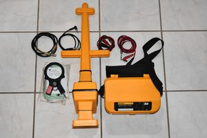 Dynatel Cable Locator for Sale in Ontario, CA