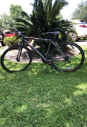 """26"""" Schwinn Tourist Road Bike for Sale in La Porte, TX"""