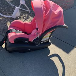 Maxi Cosi Infant Chair for Sale in Salinas,  CA