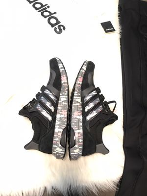 New - Adidas UltraBOOST DNA - Size 9 Women's for Sale in Mission Viejo, CA