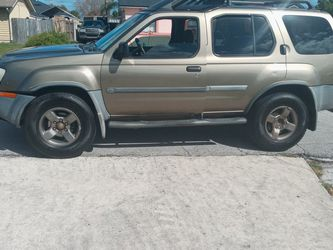 Nissan X Terra for Sale in Deltona,  FL
