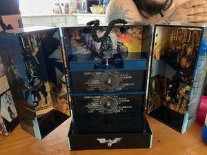 Batman Begins storage box for Sale in Dearborn Heights, MI