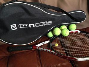 Tennis wilson for Sale in Miami, FL