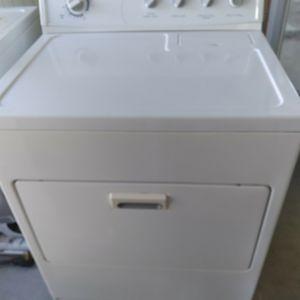 Secadora for Sale in St. Cloud, FL