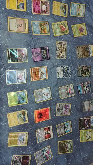 Pokemon cards for Sale in La Puente, CA