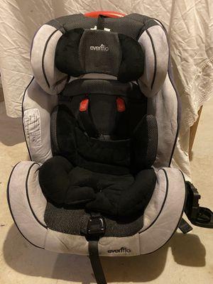 2 Evenflo Car seats for Sale in Lexington, KY