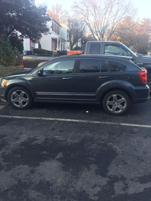 Dodge Caliber for Sale in MONTGOMRY VLG, MD