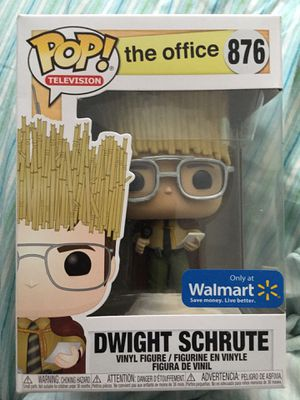 Funko pop for Sale in City of Industry, CA