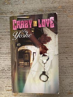 Urban Novel for Sale in Chicago,  IL