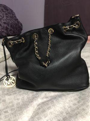 Michael Kors Hobo Bag for Sale in Kent, WA
