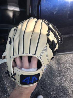 44pro baseball glove see description for Sale in Canton, GA