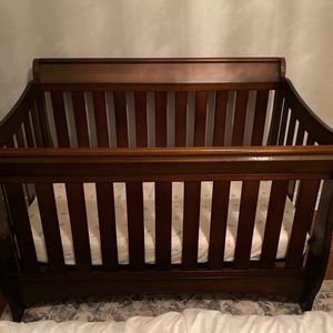 Baby Crib for Sale in Kissimmee, FL