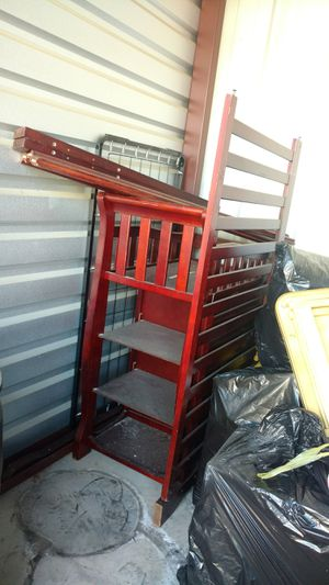 Baby Crib for Sale in Tulsa, OK