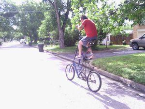 Custom High Roller bike for Sale in Abilene, TX