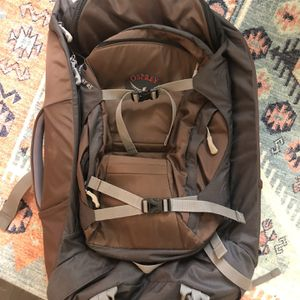 Osprey Backpack for Sale in Tacoma, WA