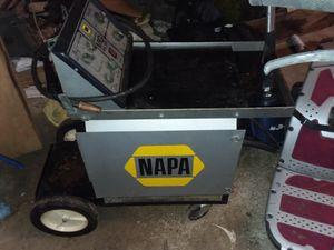 Napa mig welder for Sale in Lebanon, TN