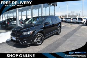 2018 Dodge Journey for Sale in Waukegan, IL
