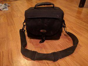 DSLR camera bag for Sale in Los Angeles, CA
