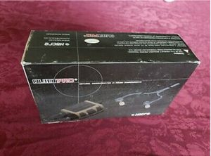 UNOPENED Nacre Quietpro V.3.1 Intelligent Hearing Protection & Communication for AR15 for Sale for sale  Buena Park, CA