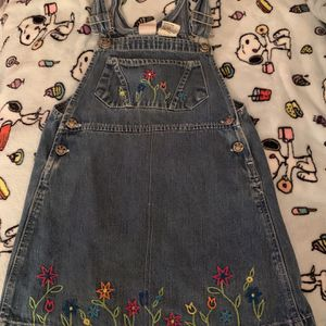 Clothes for girl, kids clothes, dress for girls for Sale in Fort Lauderdale, FL