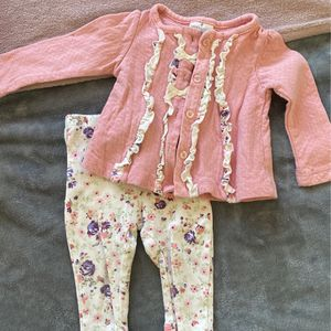 12 Month Laura Ashley Baby Brand for Sale in Garden Grove, CA