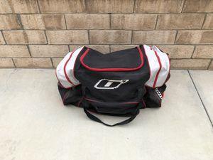 O'Neal MX Gear Bag for Sale in Corona, CA