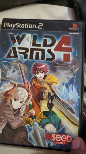 Wild arms 4 for Sale in Pompano Beach, FL