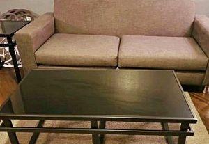 Living Room Set for Sale in Clovis, CA