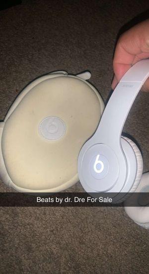 Beats for Sale in Nashville, TN