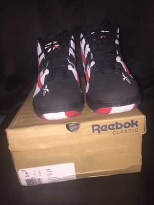 Reebok classic for Sale in Annandale, VA
