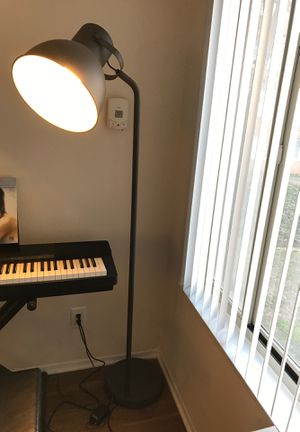 IKEA Lamp for Sale in Arlington, VA