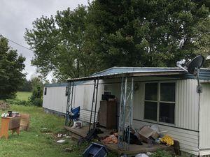 House trailer for Sale in La Vergne, TN