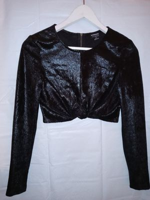 Vintage tops for Sale in Perth Amboy, NJ