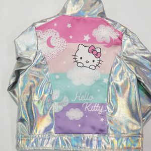 Hello kitty size 5 NWT different and cute for Sale in The Bronx, NY