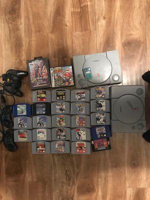 Nintendo 64 Games for Sale in Miami, FL