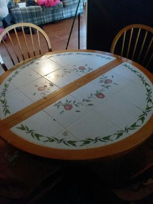 Kitchen table for Sale in Waretown, NJ