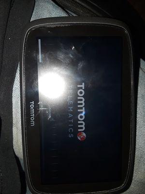 TomTom telematics GPS system for Sale in Glendora, CA